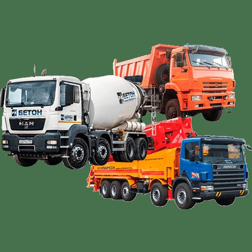 Купить бетон чеховский район цена ооо вибро бетон