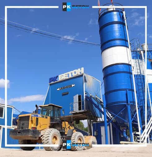 Купить бетон в москве на заводе цена за 1 куб керамзитобетона