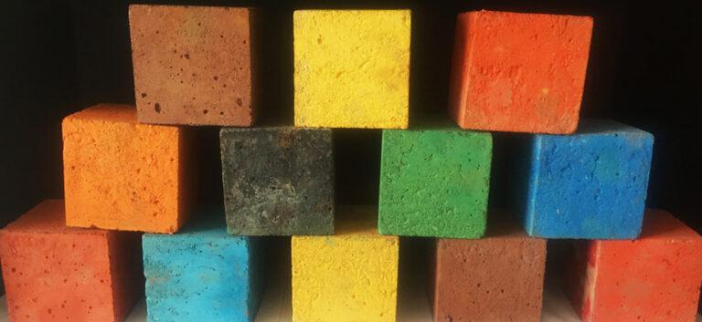 Легкие бетоны виды бетона марка керамзитобетона по гост