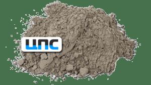 Купить бетон в румянцево бетон в изобильном купить