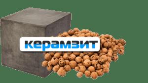 Ооо бетон румянцево бетон в кирове купить с доставкой малый объем