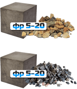 Бетон коломна купить хауз бетон