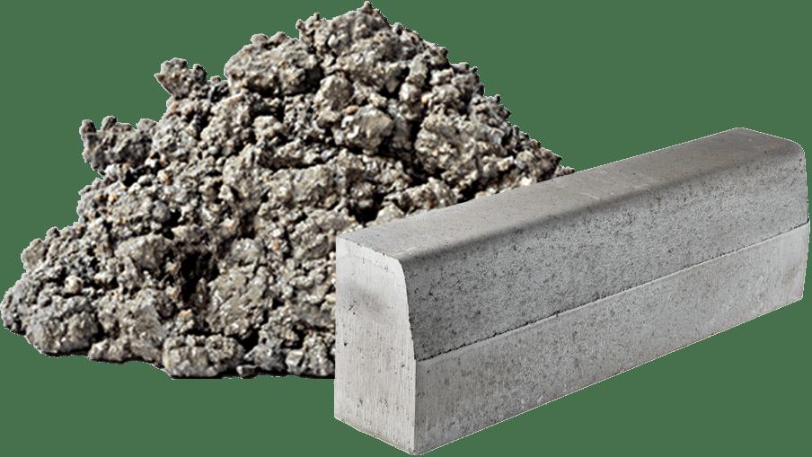 Бетон полусухой б15 что такое смеси бетонные